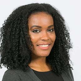 Noirefy Founder Shaniqua Davis